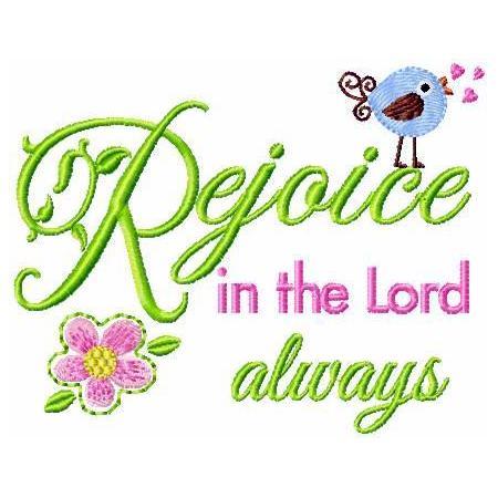 rejoice-in-the-lord.jpg