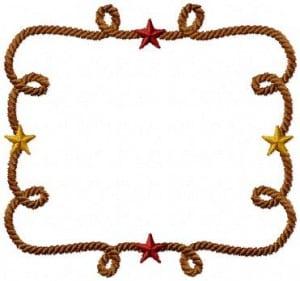 rope-frame-1