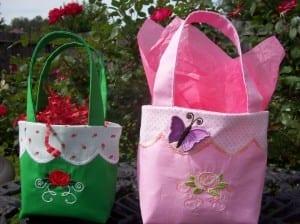 rose-bag-5