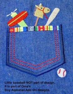 small-boy-pocket-1