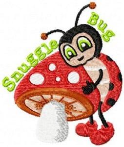 snuggle-bug-1