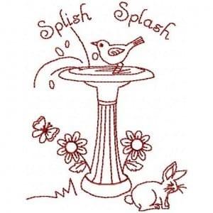 splish-splash-redwork-1