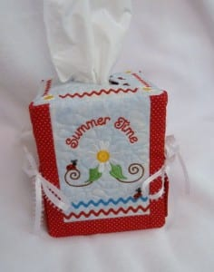 summer-tissue-box-1