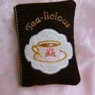 tea-bag-holder-1
