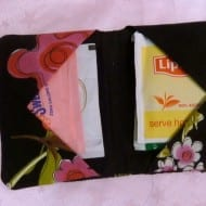 tea-bag-holder-4
