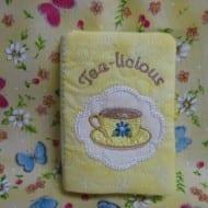 tea-bag-holder-5