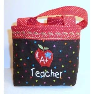 teacher-gift-bag-600