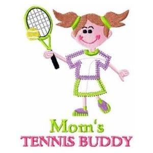 tennis-buddy-3