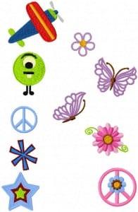 tween-miniatures-1