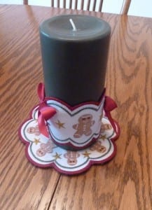 candle-wrap-1