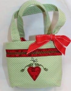 heart-gift-bag-1