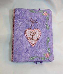 heart-notebook-cover-1