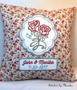satin-rose-pillow-1