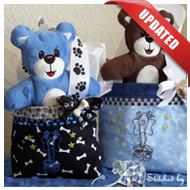 featured-image-baby-boy-gift-bag