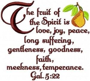 fruit-of-the-spirit-KJV-1.jpg