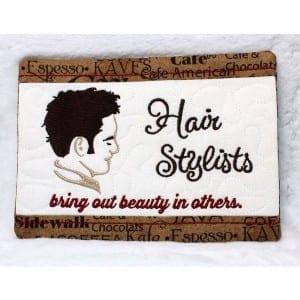 hair-stylist-MR2-600