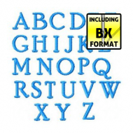 34-satin-alphabet-1-300x300-bx