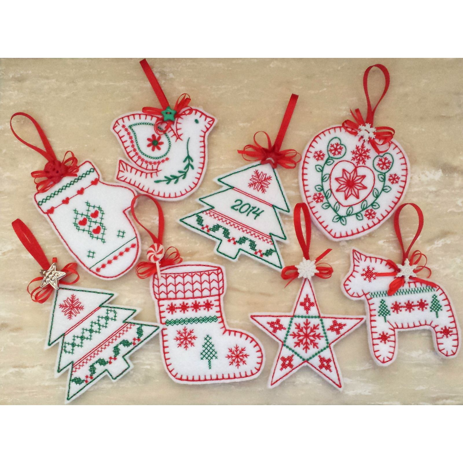 nordic-christmas-ornaments-1600 - Oma\'s Place