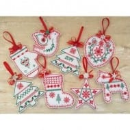 nordic-christmas-ornaments-600
