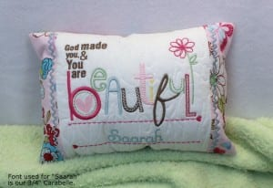 beauty-pillow-small-1