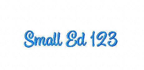 ed-small