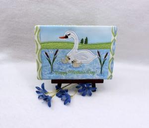 swan-mug-rug-1