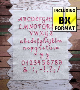 samantha60-bx-format