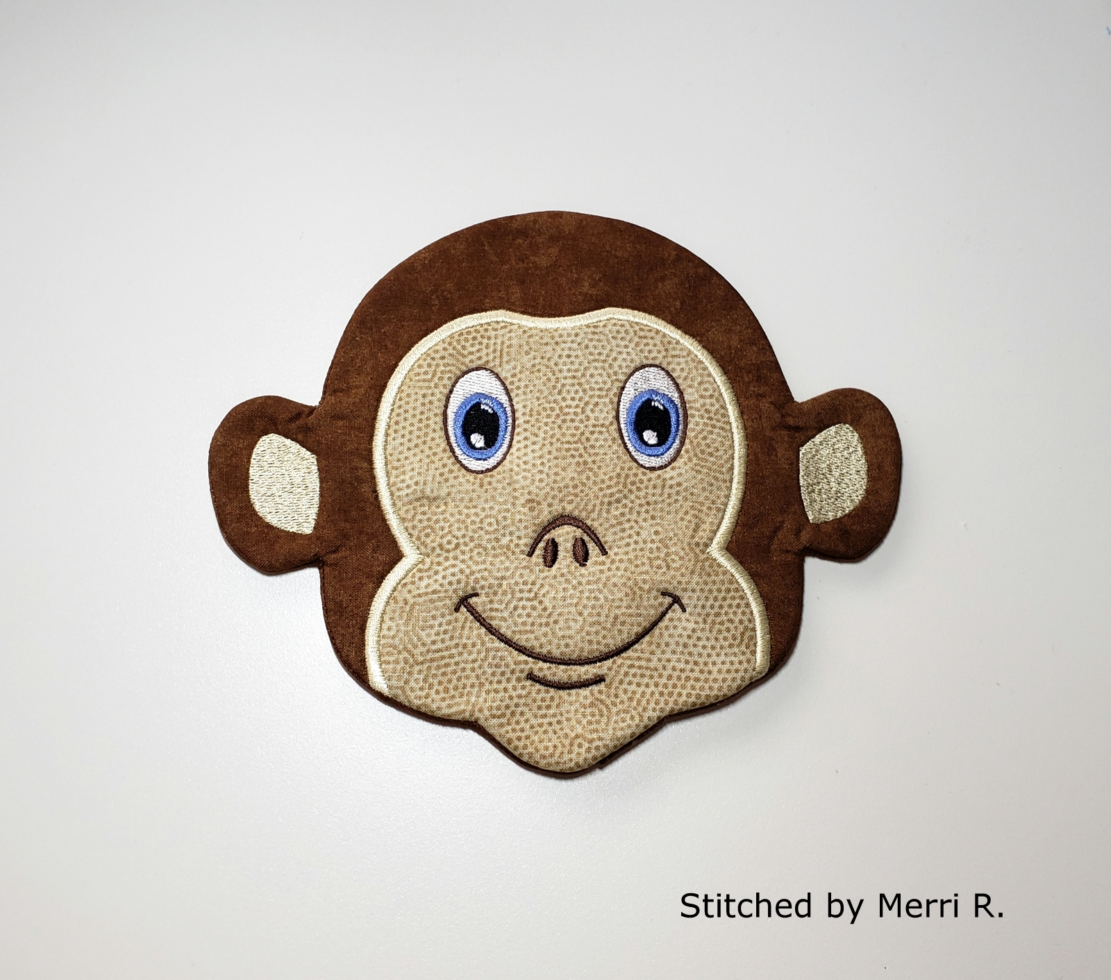 monkey-boy-snack-mat-6