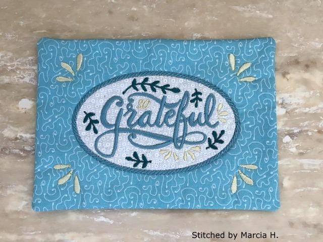 so-grateful-5