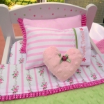 doll-bedding-7-150x150