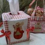 ginger-tissue-box-cover-1-150x150