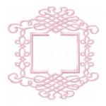 monogramframe55-150x150