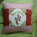 xmas-pillow-1-150x150